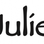 Julier