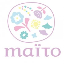 maito_newlogo_color