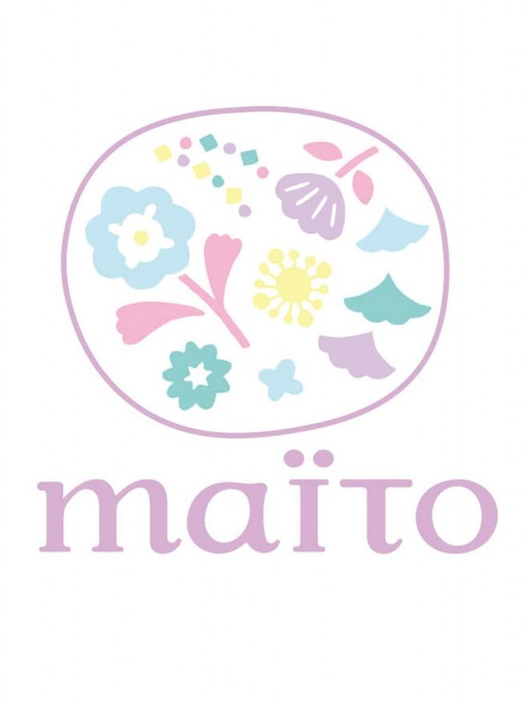 maito_newlogo_color